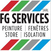 FGSERVICES SARL